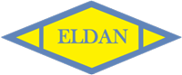 Eldan – produkcja rozdzielnic elektrycznych